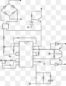 Free download wiring diagram arc welding power inverters circuit wiring diagram arc welding power inverters circuit diagram schematic scientific circuit diagram asfbconference2016 Choice Image