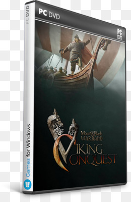 fire and sword movie download
