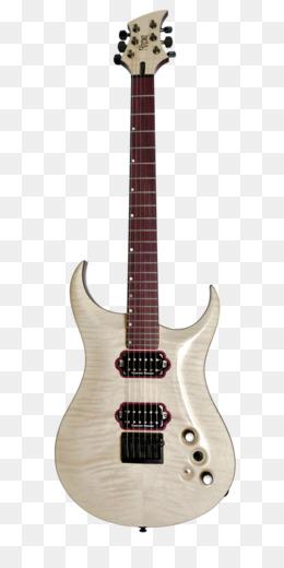 string corde de guitare sound bass guitar guitar png download 1400 450 free transparent string png download corde de guitare sound bass guitar
