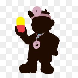 Yoshi Png Yoshi Transparent Clipart Free Download Super Mario