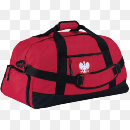 b5a7ce7fbca3 Travel Bags PNG and PSD Free Download - Hand luggage Suitcase ...
