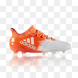cc0c8d942d Adidas Copa Mundial PNG - Adidas Copa Mundial transparente png ...