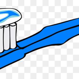 8c651bad9 Bochechos Escova de dentes Odontologia escovação de Dentes - Escova de  dentes
