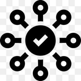 Machine Learning Icon Png And Machine Learning Icon Transparent