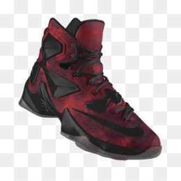 03814991055b Basketball shoe Sneakers Cleveland Cavaliers NBA All-Star Game - cleveland  cavaliers