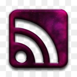 bandcamp logo png