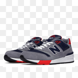 1ae544c63c0 Download Similars. New Balance Sneakers Shoe Clothing White - new balance