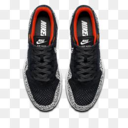e7e59a23c790ad Nike Shoe PNG   Nike Shoe Transparent Clipart Free Download - Nike ...