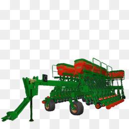 Farming Simulator 17 Machine 512*512 transprent Png Free Download