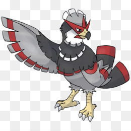 free download pokémon sage pokédex paradox haze pokemon png