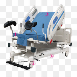 Free download Home medical equipment Medicine Durable