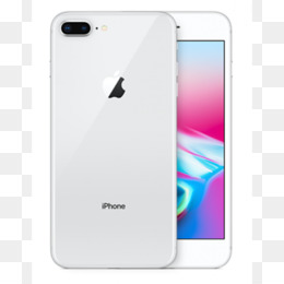Free Download Iphone X Apple Iphone 8 Silver 64 Gb Apple Png