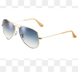 df65c4e73f Ray-Ban Cats 5000 Classic Aviator sunglasses Lens - ray ban png ...