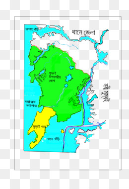 Free Download Mumbai Geography Mansar India Ptolemy S World Map