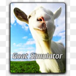 Goat Simulator Xbox 360 Android Simulation
