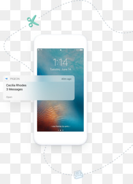 Brand Desktop Wallpaper Multimedia Design Png Download