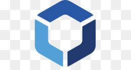 Logo Bitfinex Trade Bitcoin Margin