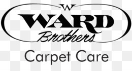 Free Ward Bros Carpet Care Cleaning Hot