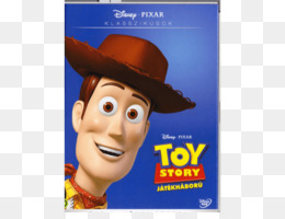 Free download Toy Story 3  The Video Game Sheriff Woody Mrs. Potato ... 8ad45eec613