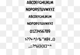 Free download Typeface Bauhaus Italic type Bodoni Font - angry birds