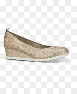 ... Sandal - Shoe. Download Similars. Slipper Slip-on shoe Ballet flat  Areto-zapata - Wallet a9f26c29f
