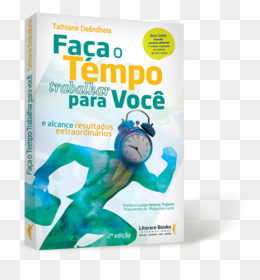 Free download faa o tempo trabalhar para voce e alcance diary of a faa o tempo trabalhar para voce e alcance diary of a wimpy kid do it solutioingenieria Image collections