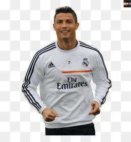 e640ecdfc Cristiano Ronaldo Portugal national football team Jersey Real Madrid C.F.  Football player - cristiano ronaldo. Download Similars