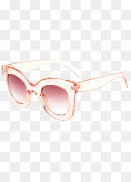 9bae37f2171aa Sunglasses Cat eye glasses Eyewear Aldo - pink color lense flare ...