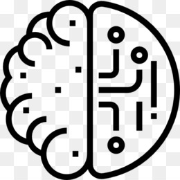 Free Download Artificial Intelligence Icon Png