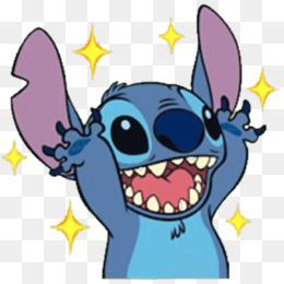 Free Download Lilo Stitch Pelekai The Walt Disney Company