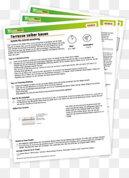 Termin PNG U0026 Termin Transparent Clipart Free Download   OBI ...