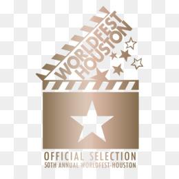 Free download 2018 WorldFest-Houston International Film Festival
