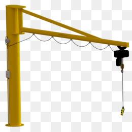 Free download Overhead crane Tuotetekno Oy Winch Beam