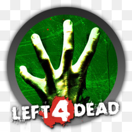 Free download Left 4 Dead 2 Xbox 360 Portal Video game - Left 4 dead