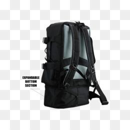 7ebc93b9a2c4 Download Similars. Bag Backpack Amazon.com Brazilian jiu-jitsu Martial arts  - bag