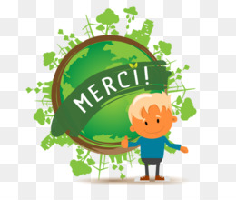 Earth, Earth Day, Celebrate Earth Day, Green, Text PNG image with transparent background