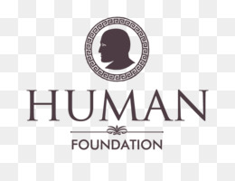 human service professional In order to deliver these services, the human service student must be exposed to various professional and liberal arts learning a bachelor degree curriculum can offer this preparation.
