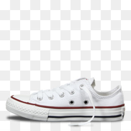 9398a5fee4a Sneakers Chuck Taylor All-Stars Converse High-top Shoe - white converse