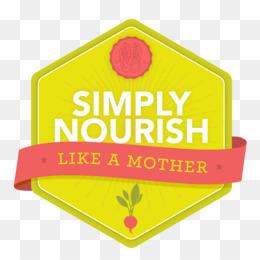 Free download Family Logo png
