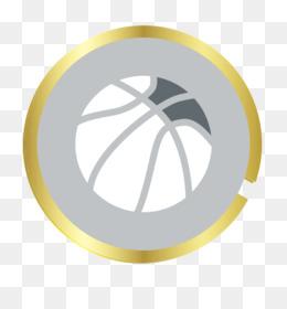 Free download 2017–18 NBA season Houston Rockets Palarong Pambansa