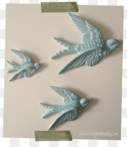 Free download Picture Frames IKEA Wall India Bird - golondrinas png