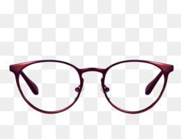 29485cff95 Download Similars. Sunglasses Lens Eyeglass prescription Fashion - glasses