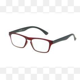 841103d0f5 Sunglasses Eyeglass prescription Canada Eyewear - glasses. Download  Similars. Eyewear Sunglasses Ray-Ban Fashion - Open Air