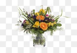 lottes blomsterværksted