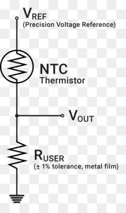 Admirable Free Download Thermistor Wiring Diagram Circuit Diagram Schematic Wiring 101 Orsalhahutechinfo