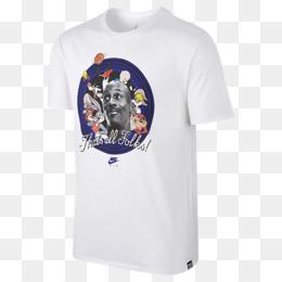 clearance sale the best attitude best price Free download T-shirt Jumpman Air Jordan Nike Foot Locker ...
