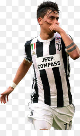 Download Similars. Paulo Dybala Juventus F.C. Juventus Stadium Argentina  national football team 2017–18 UEFA Champions League 861d70ebc