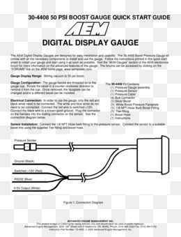 free download wiring diagram gauge schematic electrical wires