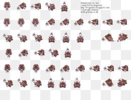 Free download Ragnarok Online Line png