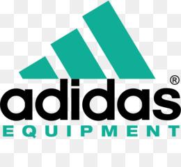 adidas logo sporting goods brand sneakers adidas png download rh kisspng com  adidas equipment logo